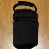 Tommee Tippee термо-сумочка для бутылочек.