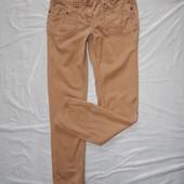 S-M, поб 46-48, шикарные джинсы бойфренды Next, классные!