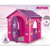 Injusa Игровой домик Minnie