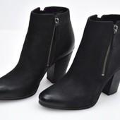 Шикарные ботинки ботильоны Michael Kors