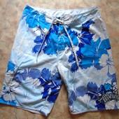 Летние мужские шорты 48