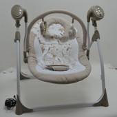 Кресло-качалка Leerjoy SG100