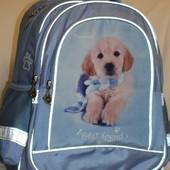 Рюкзак школьный kite Rachael Hale
