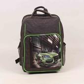 Рюкзак школьный 001287054M