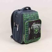 Рюкзак школьный 001287016M