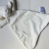 Пелёнка комфортер сплюшка Mothercare