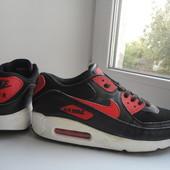 раз.42.Классические кроссовки Nike Air Max