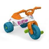 Fisher-Price Велосипед детский tough trike