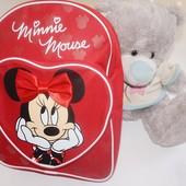 Рюкзак с Минни от Disney