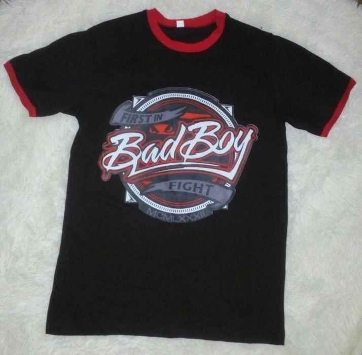 Мужские и подростковые футболки. Цена ниже качества! фото №1