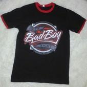 Мужские и подростковые футболки. Цена ниже качества!