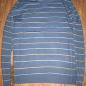 Пуловер In Extenso XXL (50-52)