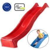 Горка спуск KBT для детей 2,2 м