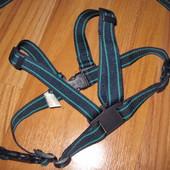 Tommee Tippee Вожжи ходунки, поводок, прыгунки,ремешки безопасности