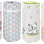 Термоупаковка для бутылочек Ceba Baby Jumbo Польша