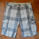 шорты Cropp размер ХL (52-54)