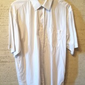 Рубашка Flomanco Недорого