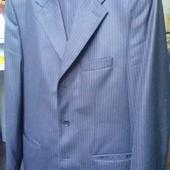 Мужской костюм, размер 52- 54
