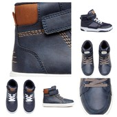 H&М  Фірмове спортивне взуття