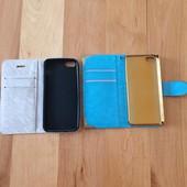 Чохли для iPhone 5,5s