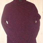 свитер Atmosphere, размер 8