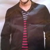 Стильная демисезонная куртка Watsons р. М 48/50 XL56