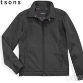 Демисезонная водонепроницаемая куртка Германия р. М L XL