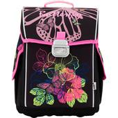 Рюкзак школьный каркасный Kite Blossom K17-503S-2