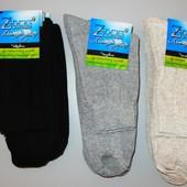 Носки мужские сетка за 6  пар 25 ,27 , 29 размеры