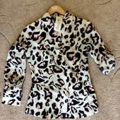 Блуза 44 р