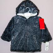 Куртка 12-18 мес. Kiabi (Киаби)*