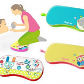 Защитный коврик под колени BabyOno 897