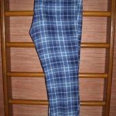 Штаны флисовые, размер XXL