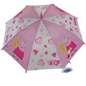 Зонтик с Пеппой