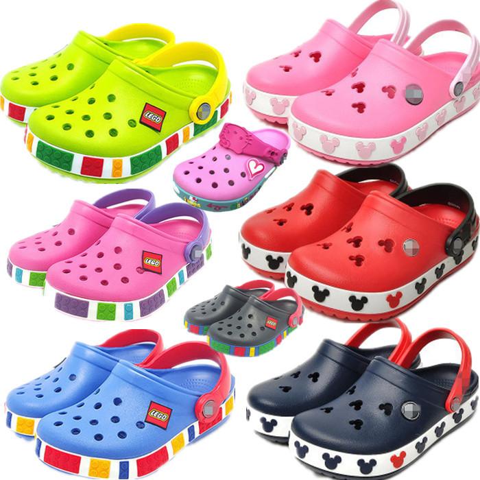Crocs, кроксы 6с7 (14см),8с9(15см),10с11(17см),12с13(19см), j1, j2, j3 фото №1