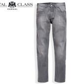 Джинсы р.54 мужские оригинал Royal Class