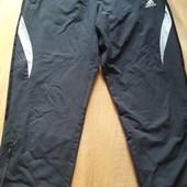 Спортивные штаны Adidas оригинал р.46-48