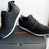 кроссовки Blackstone KM17 размер 43