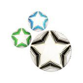 Мяч футбольный EN 3231