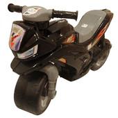 мотоцикл черный 501 орион
