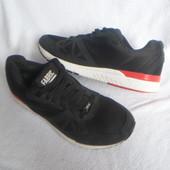 Fabric оригинальные кроссовки 43