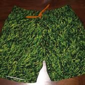 шорты мужские  размер M состояние отличнео