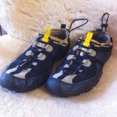 Легкая открытая обувь Power (42р)