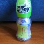 Новая бутылочка bebe confort нюанс