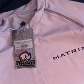 Термо футболка Rhino Thermowear (L/XL)