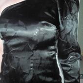 Коктейльное платье 46 р.