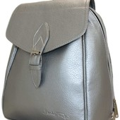 Женский рюкзак В наличии разные модели