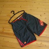 Шорты плавки Adidas оригинал размер M
