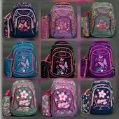 Рюкзак школьный портфель ортопедический
