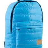 Рюкзак Yes 553949 ST-15 голубой